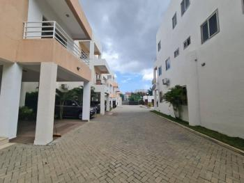 4 Bedroom Townhouse, Airport Residential Area, Airport Residential Area, Accra, Townhouse for Rent