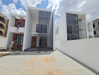 4 Bedroom House, Sakumono, Tema, Accra, House for Sale