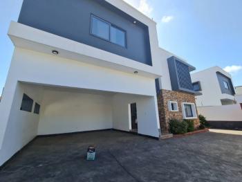 4 Bedroom House, Tse Addo, La Dade Kotopon Municipal, Accra, House for Sale
