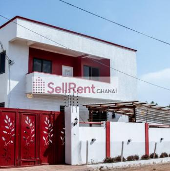 3 Bedroom Lakeside, Adenta Municipal, Accra, House for Sale