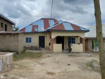 Luxury 2 Bedrooms, Aputuogya ( Abuantem), Bosomtwe, Ashanti, House for Sale