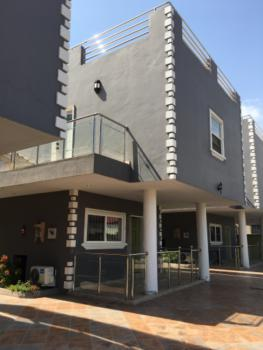 Luxurious 3 Bedroom Furnished Apartments with Excellent Facilities, Ashongman Estates, Dome, Ga East Municipal, Accra, Apartment for Rent