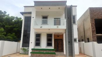 Awesome 4bedroom House, Lashibi, Community 20, Tema, Accra, Detached Duplex for Sale