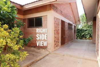 Family Home  - Eco Friendly, Baastona - Spintex, La Dade Kotopon Municipal, Accra, Detached Bungalow for Sale