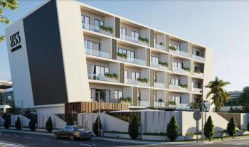 3 Bedroom Duplex Apartment, East Cantonments, Cantonments, Accra, Apartment for Sale