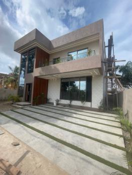 Ultra Modern 3 Bedroom House Now Selling, West Trasacco, East Legon, Accra, House for Sale