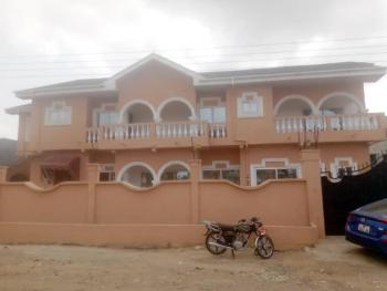 Luxury 5 Bedroom House Hot Cake at a Cool Price, East Airport Tse Addo, La Dade Kotopon Municipal, Accra, House for Sale