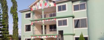Titled 16 Master Bedroom Storey House at Brigade Before Kasoa, Brigade, Accra Metropolitan, Accra, Block of Flats for Sale