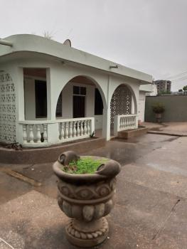 Registered 5 Bedroom with Outhouse at Mataheko Accra, Mataheko, Accra Metropolitan, Accra, Detached Duplex for Sale