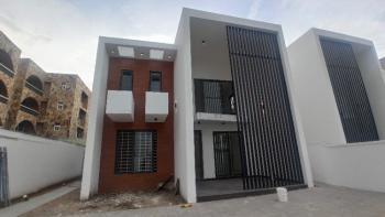 Elegant 5bedroom House, Spintex, Community 18, Tema, Accra, Detached Duplex for Sale