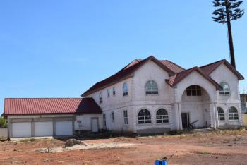 Luxury 5 Bedroom Villa in a Secured Location, West Trassaco, East Legon, Accra, Detached Duplex for Sale