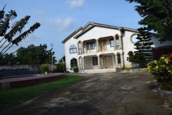 Elegant 5 Bedroom in Developed Area, Oyarifa Road, La Nkwantanang Madina Municipal, Accra, Detached Duplex for Sale