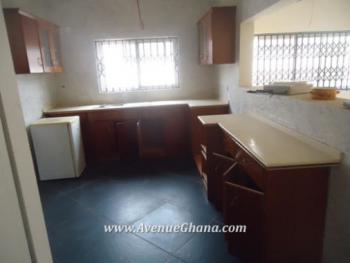 3 Bedroom Estates House, Ofankor, Achimota, Accra, Detached Bungalow for Sale