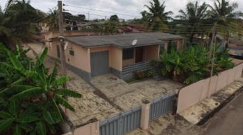 7 Bedroom House, Dansoman, Accra, Detached Bungalow for Sale