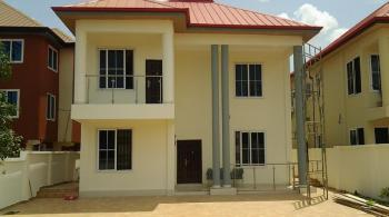 4 Bedroom House, Ashale Botwe, Tema, Accra, Detached Duplex for Sale