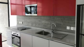 Acasia 3 Bedroom Premium Apartments, Cantonments, Accra, Flat for Rent