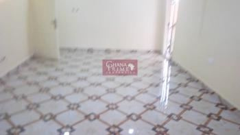 Office Space, Dansoman, Accra, Office Space for Rent