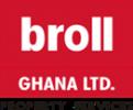 Broll Ghana