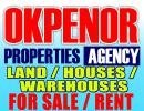 Albert Tetteh Okpenor Properties Agency