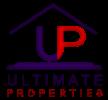 Ultimate Properties