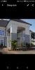 Logistics Fullmoon Global Real Estate.