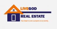Alivegod Real Estate Ltd